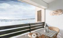 A vendre Le Cap D'agde  3415519639 S'antoni immobilier cap d'agde