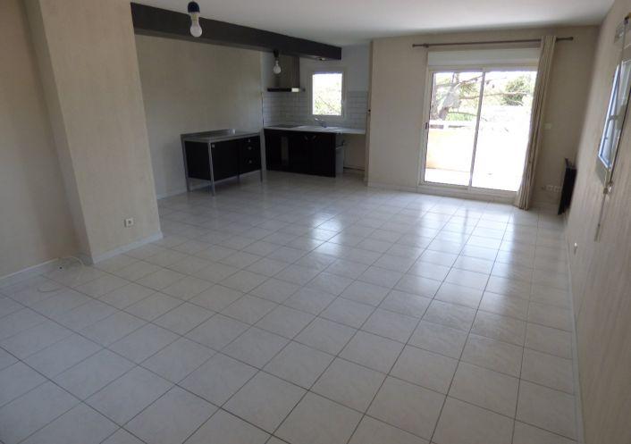 A vendre Le Grau D'agde 3415521331 S'antoni immobilier