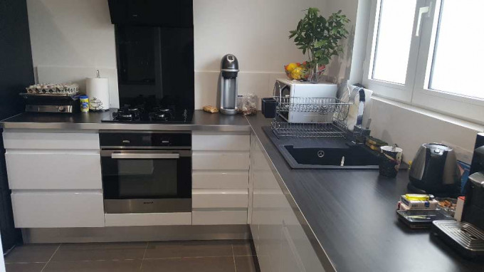 For sale Le Grau D'agde 3415521561 S'antoni real estate