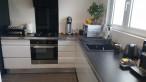 A vendre Le Grau D'agde 3415521561 S'antoni immobilier