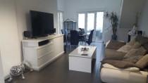 A vendre Le Grau D'agde 3415521561 S'antoni immobilier jmg