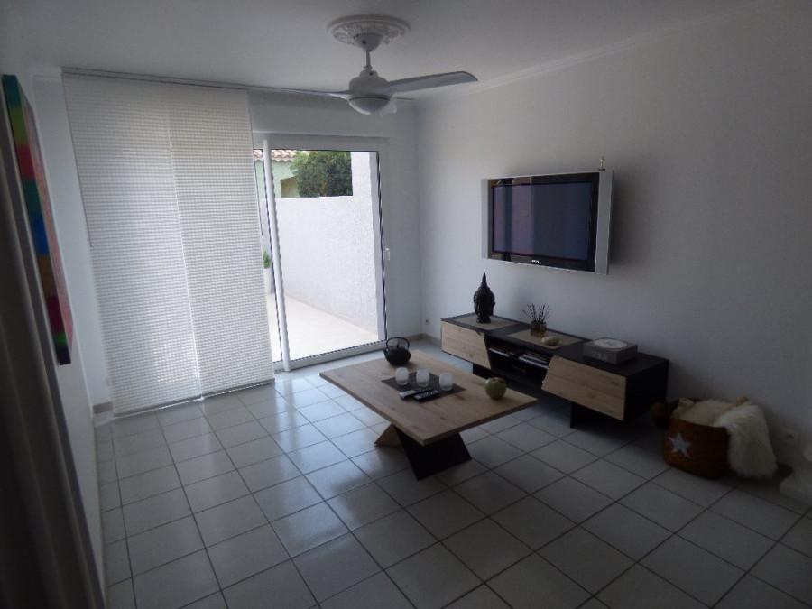 A vendre Vias 3415521682 S'antoni immobilier agde centre-ville