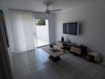 A vendre Vias 3415521682 S'antoni immobilier jmg
