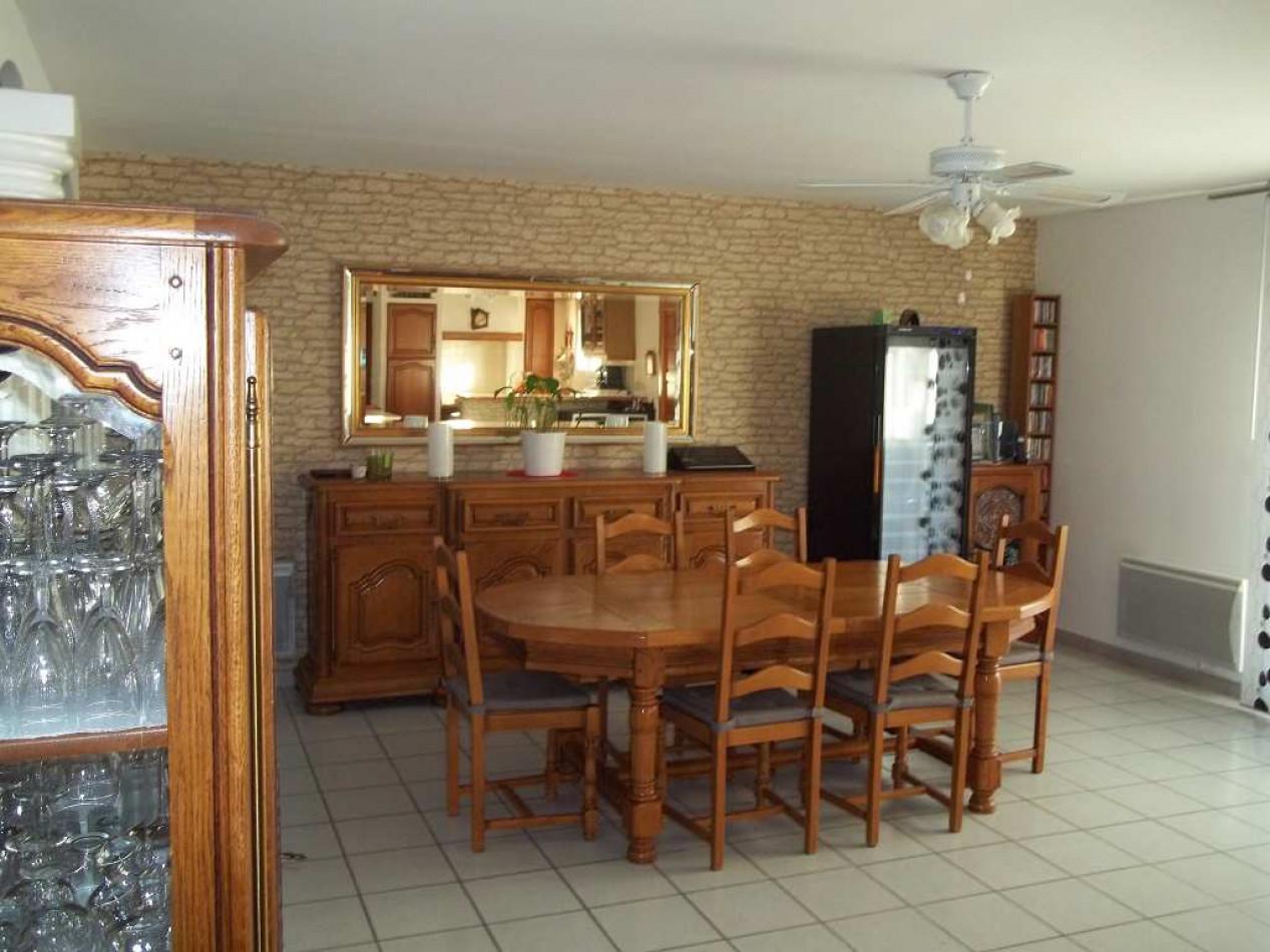 A vendre Vias 3415521682 S'antoni immobilier