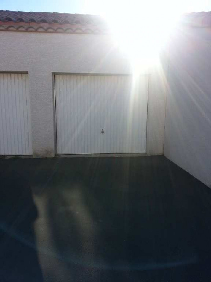 A vendre Le Grau D'agde 3415524937 S'antoni immobilier