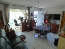 A vendre Le Grau D'agde 3415524937 S'antoni immobilier agde