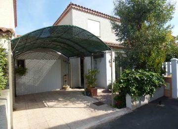 For sale Le Grau D'agde 3415524937 S'antoni real estate