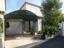 A vendre Le Grau D'agde 3415524937 S'antoni immobilier grau d'agde