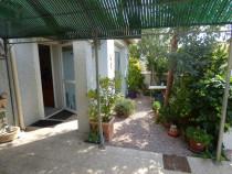 A vendre Le Grau D'agde 3415524937 S'antoni immobilier agde centre-ville