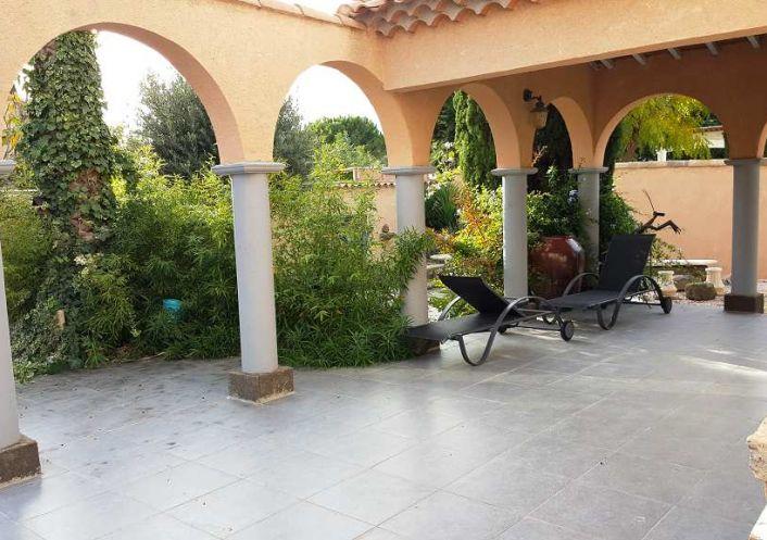 A vendre Agde 3415526760 S'antoni immobilier agde centre-ville