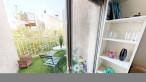 A vendre  Le Grau D'agde | Réf 3415528898 - S'antoni immobilier