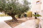 A vendre Le Grau D'agde 3415531605 S'antoni immobilier