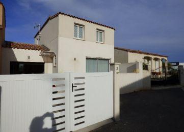 A vendre Agde 3415531693 S'antoni immobilier agde centre-ville