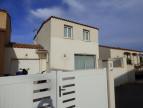 A vendre Agde 3415531693 S'antoni immobilier