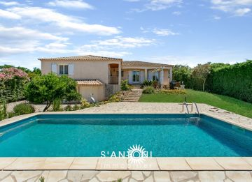 For sale Le Grau D'agde 3415537106 S'antoni real estate