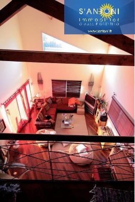 A vendre Le Grau D'agde 341557787 S'antoni immobilier jmg