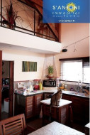 A vendre Le Grau D'agde 341557787 S'antoni immobilier agde