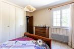 A vendre Agde 341557991 S'antoni immobilier