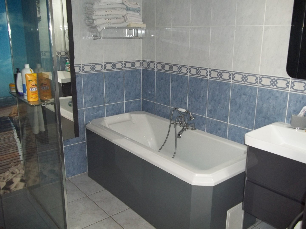A vendre Florensac 3419926544 S'antoni immobilier