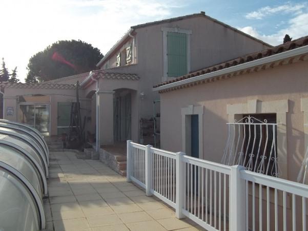 For sale Pomerols 3419927209 S'antoni real estate
