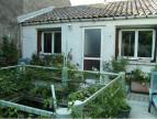 A vendre  Saint Thibery | Réf 341998894 - S'antoni immobilier