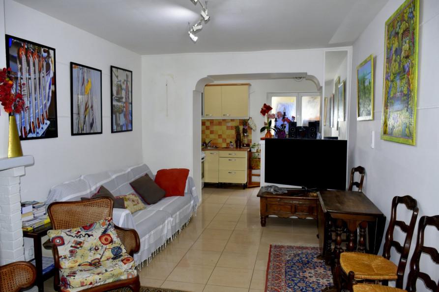 A vendre  Saint Thibery | Réf 341998894 - Adaptimmobilier.com