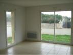 A vendre Marseillan 3414815040 S'antoni immobilier marseillan centre-ville