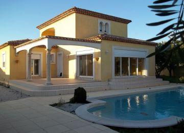 For sale Marseillan 3414818711 S'antoni real estate