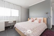 A vendre Le Grau D'agde 3414823044 S'antoni immobilier grau d'agde