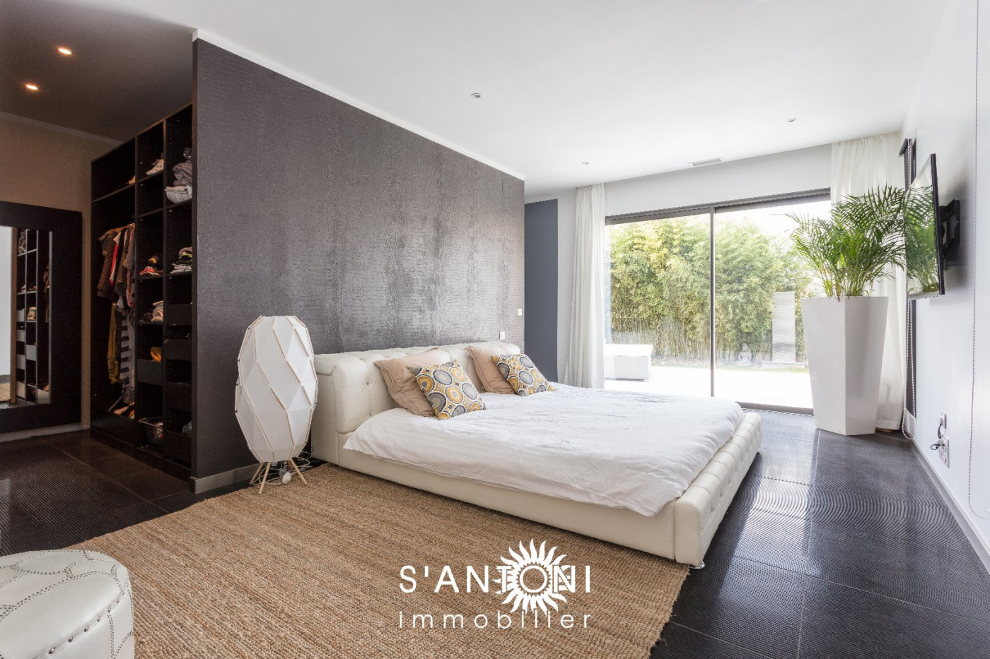 A vendre Le Grau D'agde 3414823044 S'antoni immobilier