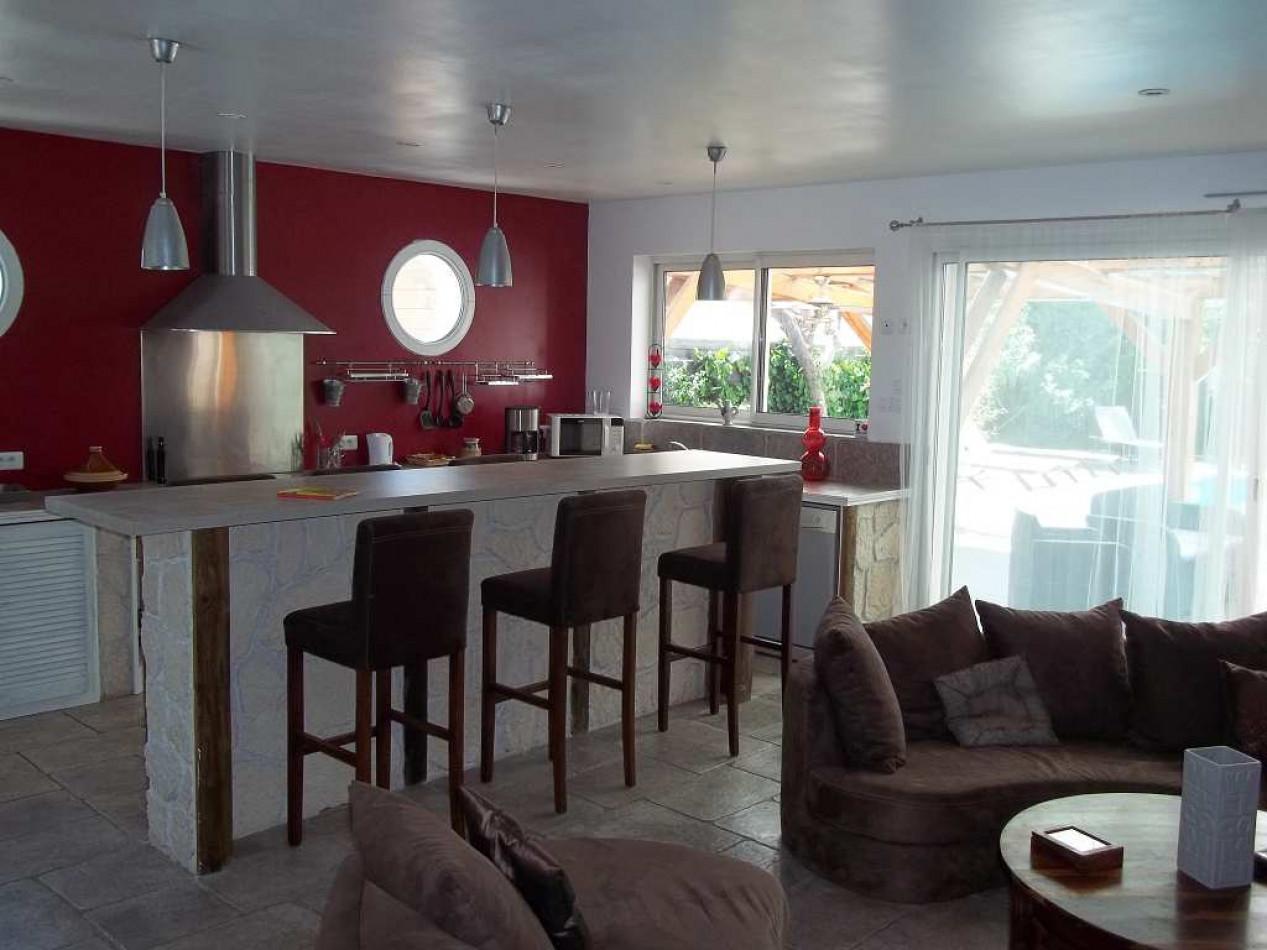 A vendre Agde 3414826157 S'antoni immobilier