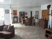 A vendre Agde 3414826157 S'antoni immobilier agde centre-ville