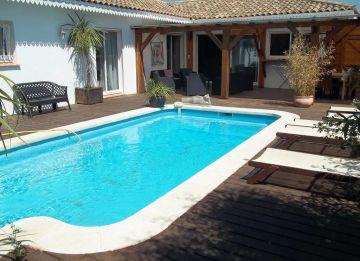 For sale Agde 3414826157 S'antoni real estate