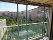 For sale Marseillan Plage 3414830604 S'antoni real estate