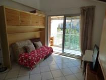 A vendre Marseillan Plage 3414830604 S'antoni immobilier jmg