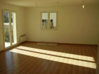 A vendre Montblanc 3414834712 S'antoni immobilier