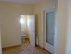 A vendre Pinet 3414834713 S'antoni immobilier