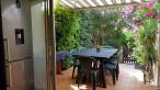 A vendre Marseillan Plage 3414834733 S'antoni immobilier