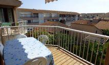 A vendre Marseillan Plage  3414834741 S'antoni immobilier marseillan plage
