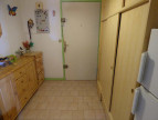 A vendre Marseillan Plage 3414834741 S'antoni immobilier