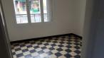 A vendre  Florensac | Réf 3414835158 - S'antoni immobilier