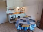A vendre  Marseillan Plage   Réf 341488900 - S'antoni immobilier marseillan plage