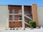 A vendre Marseillan Plage 341488900 S'antoni immobilier