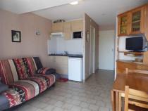 En location saisonnière Marseillan Plage 3414910642 S'antoni immobilier marseillan plage