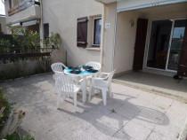 En location saisonnière Marseillan Plage 3414910645 S'antoni immobilier agde centre-ville