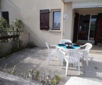En location saisonnière Marseillan Plage 3414910645 S'antoni immobilier marseillan plage