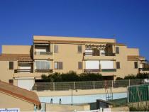 En location saisonnière Marseillan Plage 3414910645 S'antoni immobilier agde