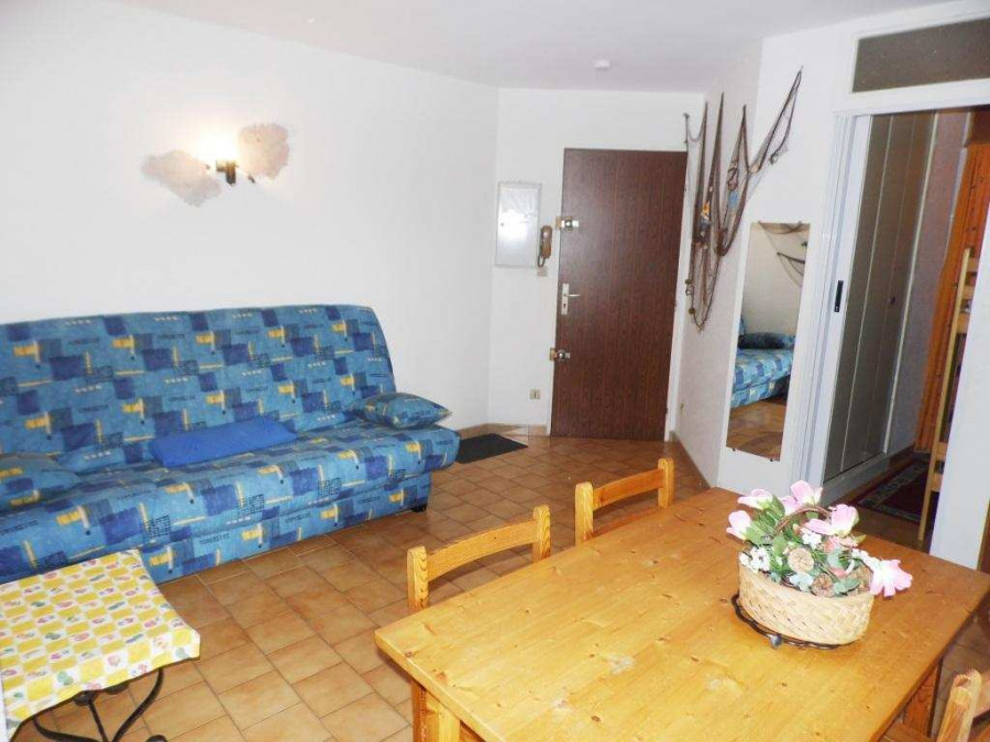 En location saisonnière Marseillan Plage 3414910653 S'antoni immobilier agde