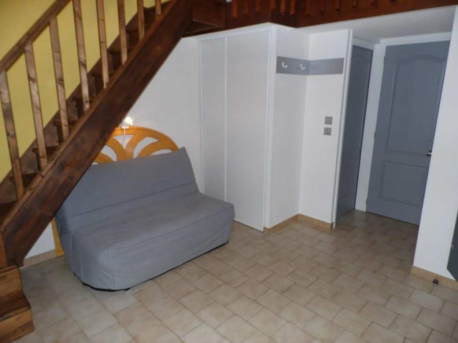 En location saisonnière Marseillan Plage 3414910654 S'antoni immobilier marseillan plage