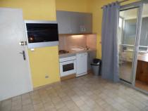 En location saisonnière Marseillan Plage 3414910654 S'antoni immobilier agde